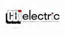 Electrical suppliers
