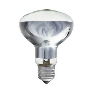 Energy Saver-Halogen Spot light