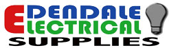 Edendale Electrical