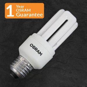 Osram-15W-E27-cool-white
