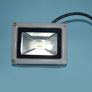 LED flood-lights